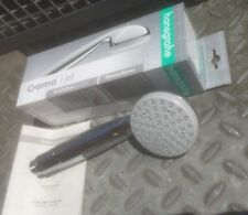 Hansgrohe Croma 1 Jet - Shower Head New boxed In Chrome - £7:95 - P&P £3:95