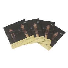 Paititi Premium NO.126 Violin String Steel Core String Set(4) 4/4 Size Violin