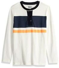 / J. Crew Brand- LOOK by Crewcuts Boys' Long, White,  Size Infant 0.0