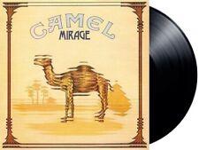 The Camel Club (Camel Club Series) - Mass Market Paperback - Good