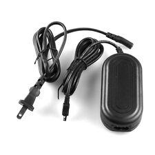 EH-67 AC Power Adapter Charger For Nikon Coolpix L100 L110 L120 L320 L810 L820