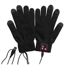 Bluetooth Calling Gloves Screen Mobile Headset Speaker For Andriod iPhone