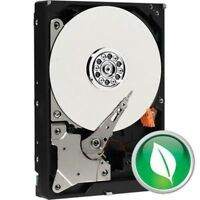 1 TB SATA Western Digital WD1002FBYS-43P1B0 7200 RPM  Festplatte Neu #W1TB-0804