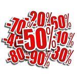 7dayshop Warehouse Deals
