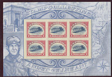 U.S. Stamps Scott #4806 MINT,NH,VF-EF (P6675N)