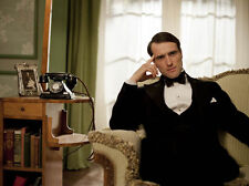 Ed Stoppard UNSIGNED photo - H6033 - Upstairs Downstairs