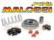 vario drive MALOSSI Multivar 2000 for HONDA Forza 125 2015 NEW