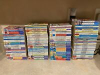HUGE LOT OF 160 VINTAGE TO MODERN ARCHIE DIGEST MAGAZINE COMICS MIXED LOT