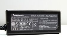Genuine Panasonic N0JEEJ00001 AC Adapter 9V 2A