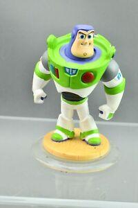 Disney Infinity Buzz Lightyear Figure 2.0 Marvel