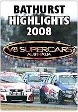 Sports DVD: 4 (AU, NZ, Latin America...) Motorsports E DVD & Blu-ray Movies