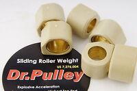 Dr pulley Slider roller 23x18 21g for Kymco MXU 250 MXU 300  ATV