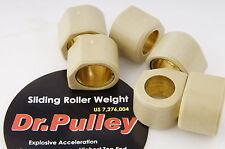 Dr pulley Slider roller 23x18 22g for Kymco MXU 250 MXU 300  ATV