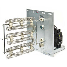 Goodman Central Air AC 5KW 1 Phase Auxiliary Heater Coil Heat Strip HKR-05