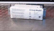 2006 SKODA FABIA MK1 DASHBOARD PASSENGER SIDE AIRBAG 6Q0880204F