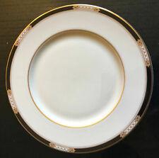 Lenox Hancock Presidential Bread Plate