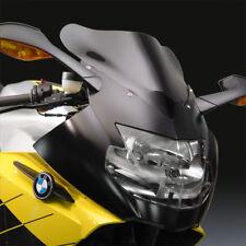 z2220 BMW ZTechnik K1200S / K1300S Sport Dark motorcycle windscreen MOTOTOYS