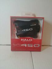 Halo Optics XL-450 6x 450 Yard Laser Range Finder - XL450 - Free S&H!