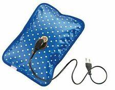 Cordless Electric Heating Gel Pad /Heat Bag/Hot Water Bottle/ Body Heater Warmer