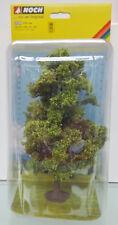 Noch 21781 - H0 - Linde, 18,5 cm de hauteur - Neuf Emballage d'origine