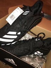 9b011dc6ec6 Adidas Football Shoes   Cleats adidas Freak for Men for sale