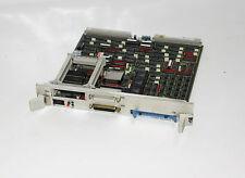 Siemens simadyn d 6dd1600-0ae2 pm12 motor del proceso