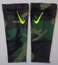 Nike Pro Combat Shiver 3.0 Camouflage Forearm Men's Women's