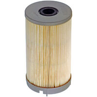 Luberfiner L5094F FUEL FILTER, PACCAR