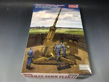 Amusing Hobby 35A024 1/35 German 88mm L71 Flak 41 Anti-Aircraft Gun