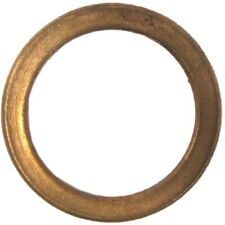 Copper Exhaust Gasket For Yamaha RD 50 M 1976 (50 CC)