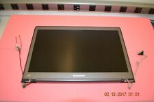 Genuine Lenovo IdeaPad U400 Series Whole Screen Display Assembly - Tested