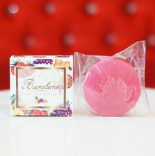 100G BUMEBIME BODY WHITENING SOAP SMOOTH & SOFT SKIN WHITE AURA FROM NATURAL