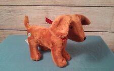"Yottoy Madeline'S Rescue Dog, Genevieve Plush doll - 8"""