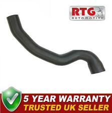 Turbocharger Turbo Intercooler Hose Pipe Fits Ford Focus 2.0 TDCi