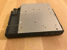 Teac DVD ROM DRIVE FOR LAPTOP SATA - DV-W28S -V35 1977229V -35
