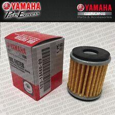 NEW 2003 - 2016 YAMAHA YZ250F YZ450F YZ 250F 450F FX OIL FILTER 5D3-13440-09-00