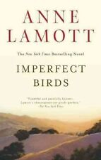 Imperfect Birds by Anne Lamott (Paperback / softback, 2011)