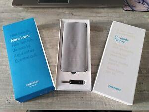 Fairphone 3+ NEU mit Rechnung (Dual-SIM, MicroSD, Android 10)