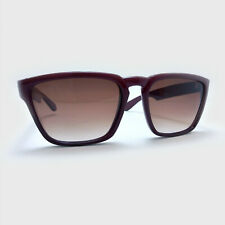 Vintage 1990s Sunglasses from Greece Women's Fashion Accessories New Old Stock!