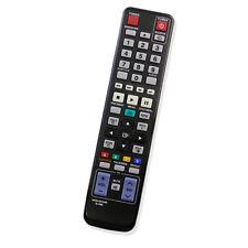 New AK59-00104R Blu-Ray Player Remote Control for Samsung BD-C7500 BD-D6500/ZA