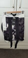 Eastpak Raf Simons Backpack
