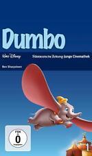 diverse - Dumbo - SZ Junge Cinemathek
