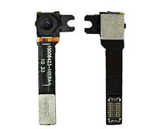 Ipod Touch 4 4th Gen 4G Front Camera Lens Flex Cable Ribbon Repair Part UK