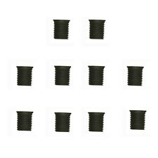 Time Sert 05613 5/16-18 x .620 Carbon Steel Insert - 10 Pack