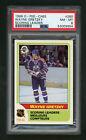 Hottest Wayne Gretzky Cards on eBay 58