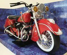 MOTO 1/6 INDIAN