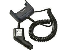 Intermec CN50 CN51 852-070-011 852-070-011 Vehicle Power Adaptor Car Charger