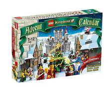 LEGO Kingdoms Adventskalender (7952)