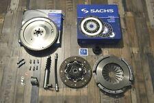 215mm Clutch Upgrade kit LADA 2101-2107 RIVA 2121 21213 NIVA 4x4