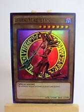 ~PROXY~ Orica Custom Dark Magician #2 Ultra Rare Arkana